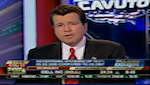 Burst Media_Fox Business screenshot