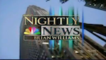 Centive_NBC Nightly News screenshot