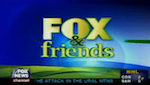 Condo.com_Fox&Friends screenshot