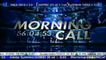 Gather_CNBC screenshot