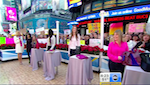 zappos good morning america 1212 screenshot