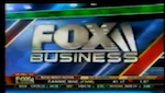 Iconoculture_Fox Business screenshot
