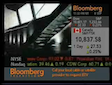 The Little Pearl_Bloomberg screenshot