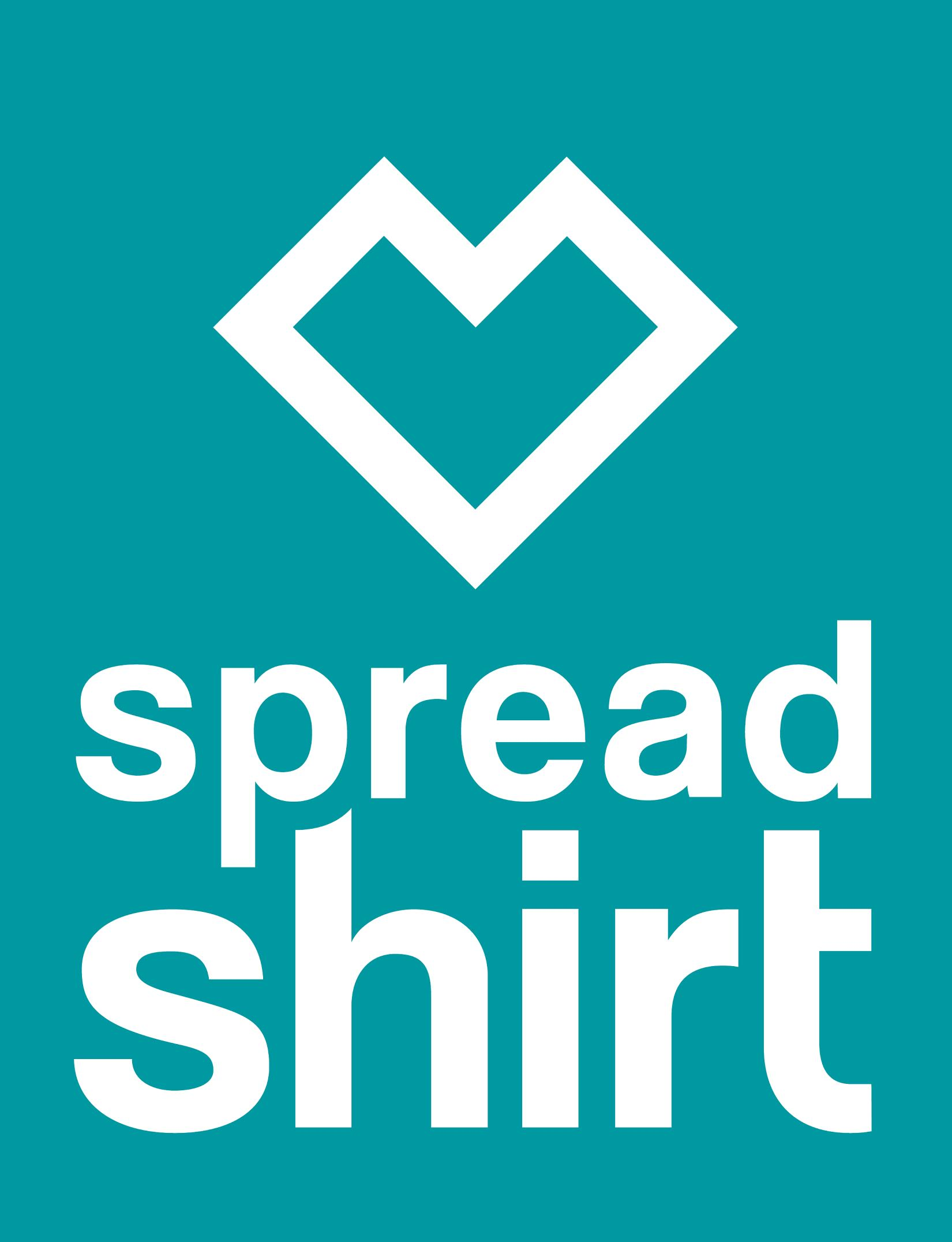 Spreadshirt_new logo