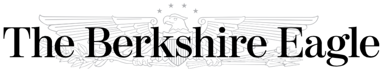 06_27_18_Alltown_TheBerkshireEagle logo
